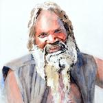 Brian-Serff-HolyMan150x150