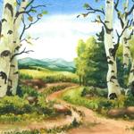 Cheryl-Adams-Aspen-Grove150x150