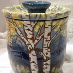 ChristineJohnsonBowl150x150