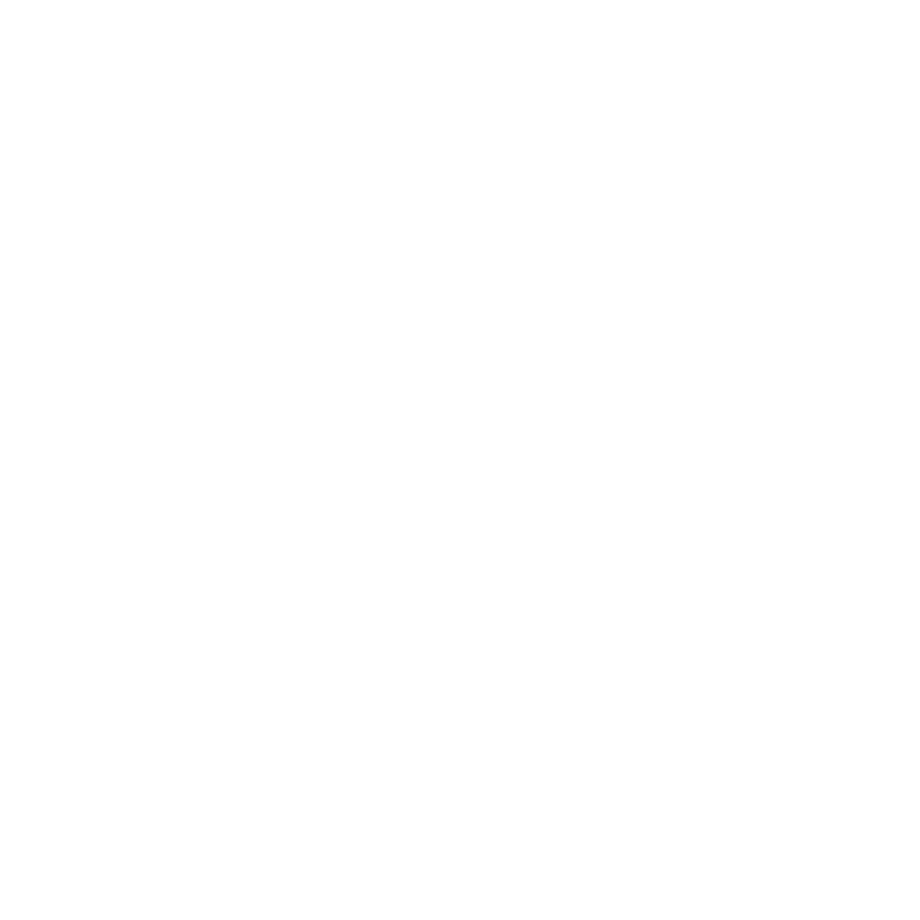The Depot Art Gallery