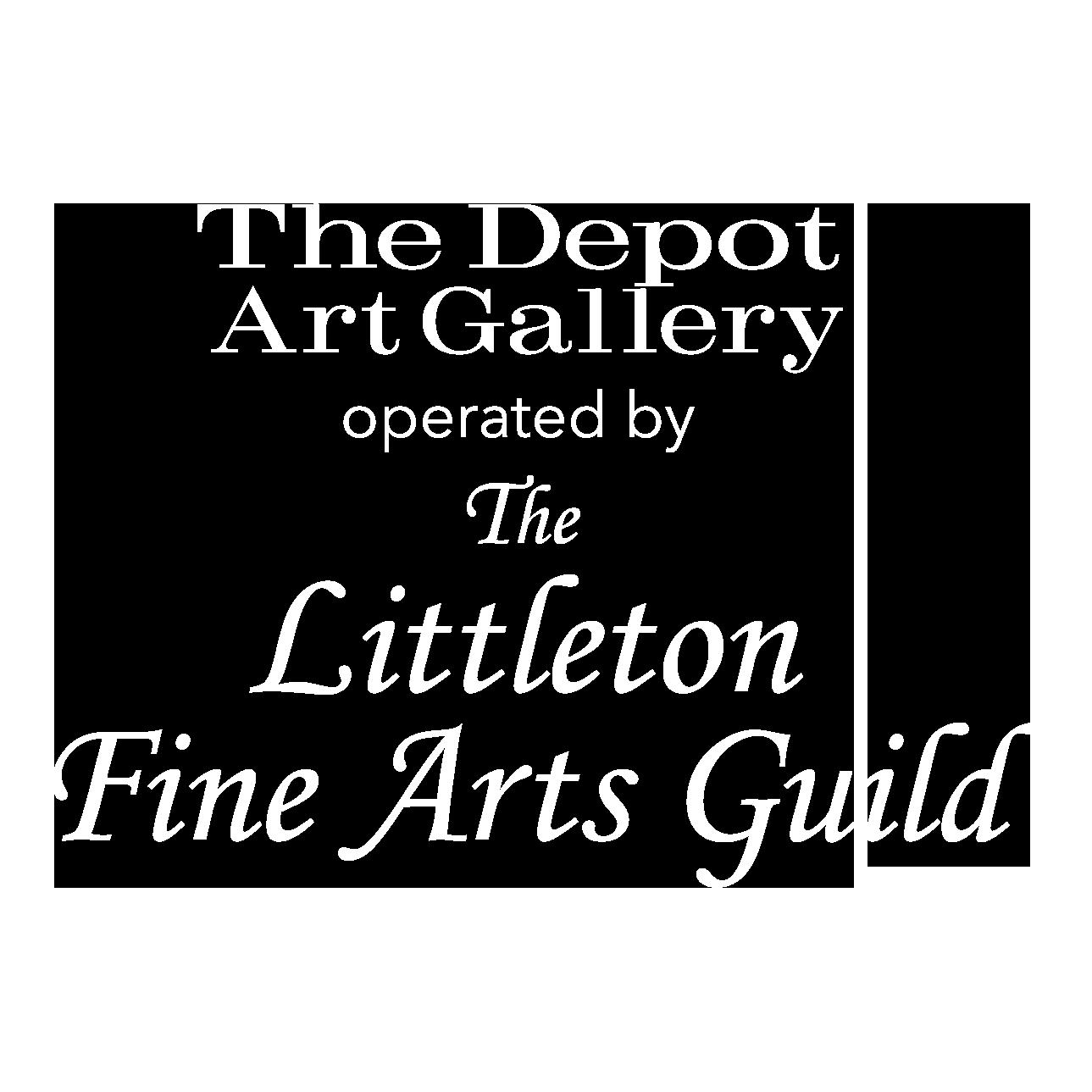 The Depot Art Gallery