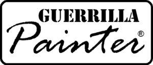 GuerrillaPainter