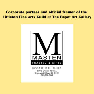 Masten Framing & Gifts Greenwood Village CO
