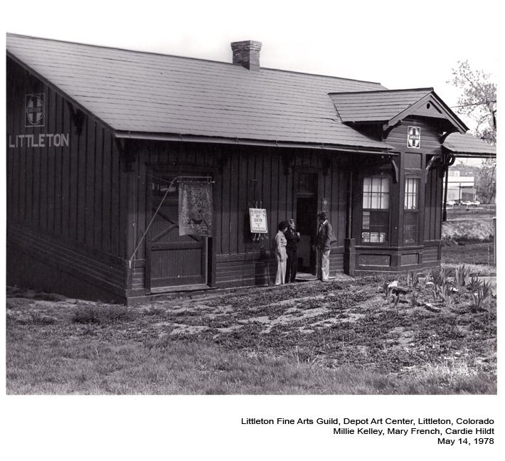 1978.May14.DepotOpening.WEB